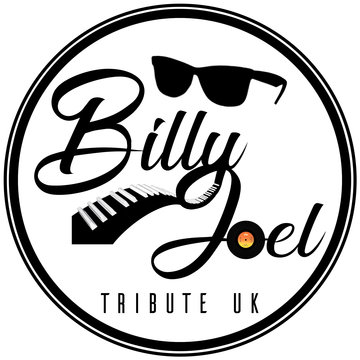 Billy Joel Tribute UK's profile picture