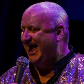 Colin Scougall's profile picture