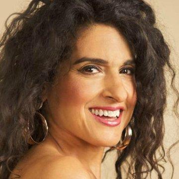 Claire Healer's profile picture