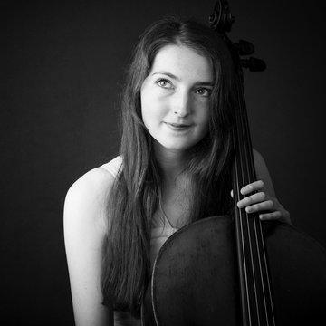 Catherine Porter's profile picture