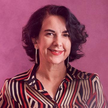 Sarah L King Quintet's profile picture