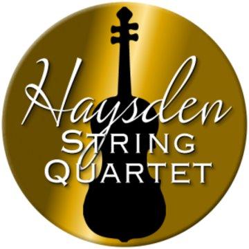 Haysden Strings's profile picture