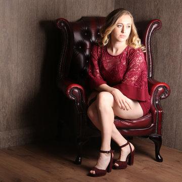 Alice Williams's profile picture