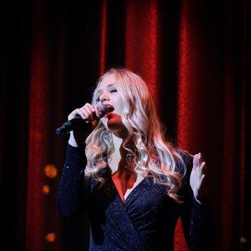 Gemma Nicole's profile picture