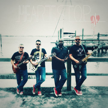 Heart Stop's profile picture