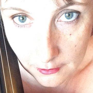 Gemma Boyd's profile picture