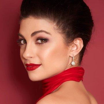 Anastasia Liberos's profile picture
