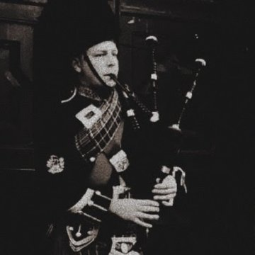Cameron Stewart - Bagpiper's profile picture