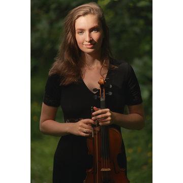 Rachel Culpan's profile picture