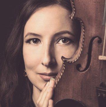 Katrin Romanova's profile picture
