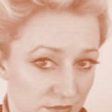 'The WW2 Show' 🇬🇧🇬🇧🇬🇧 's profile picture