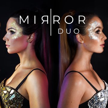 Mirror Duo's profile picture