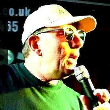 The Reggae Experience Solo Show's profile picture