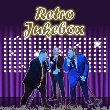 Retro Jukebox's profile picture