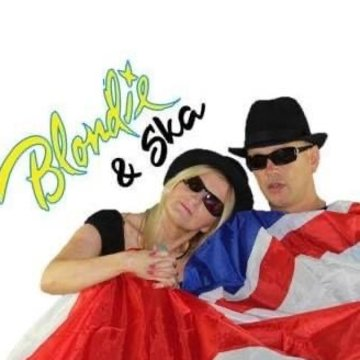Blondie and ska's profile picture