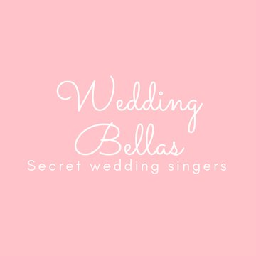 Wedding Bellas's profile picture