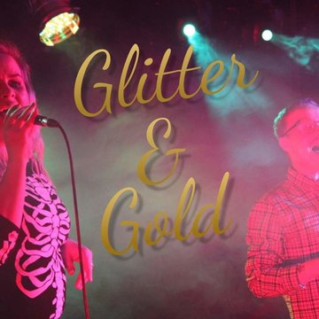 Glitter & Gold's profile picture