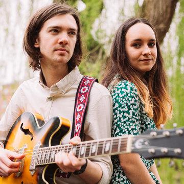 Woodstock Duo 's profile picture