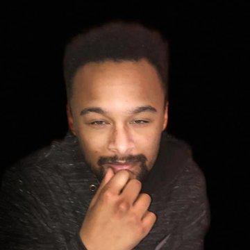 DJ G@rrix's profile picture