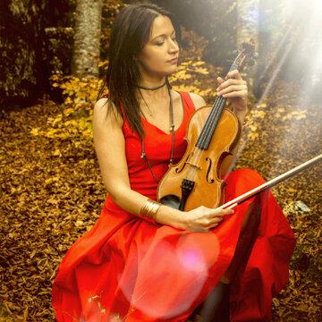 Lisa Agnelli's profile picture