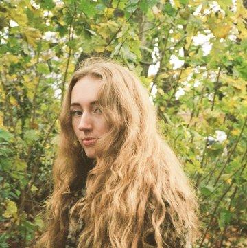 Sophie Bernice's profile picture