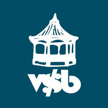 Victoria Salon Band's profile picture