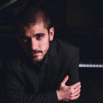 Daniel Hart's profile picture