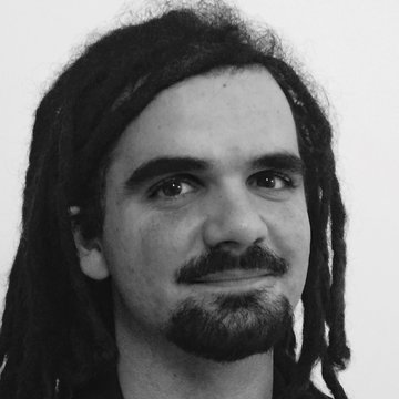 Martim Pocinho's profile picture