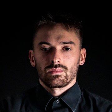 Daniel Baiolla's profile picture