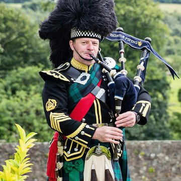 Thistle Piping's profile picture