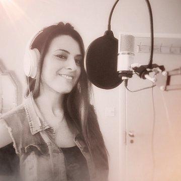 Michela's profile picture