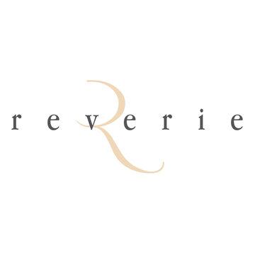 Reverie's profile picture