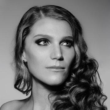 Jennifer Williams's profile picture