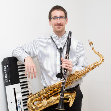 Jan Holena's profile picture