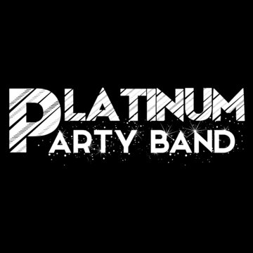 The Platinum Party Band's profile picture