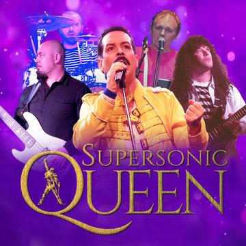 Queen Alive's profile picture