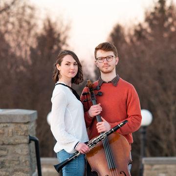 The Pancevski Duo's profile picture