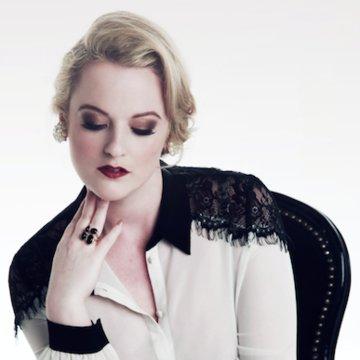 Victoria Klewin's profile picture