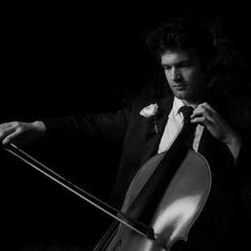Daniel Crompton Music's profile picture