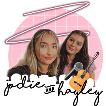 Jodie and Hayley's profile picture
