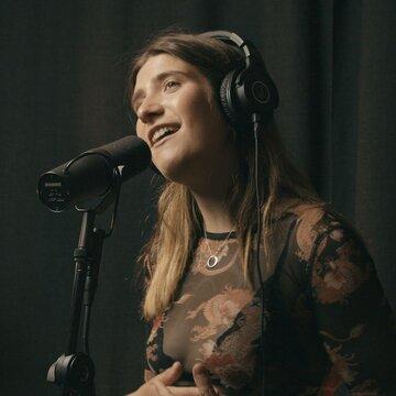 Libby Akerman's profile picture