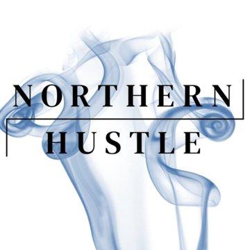 Northern Hustle's profile picture