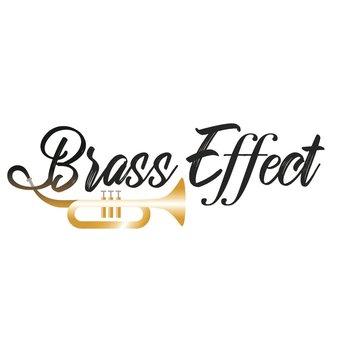 Brass Effect's profile picture