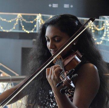 Pratiksha-Kate's profile picture