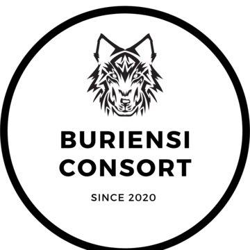 Buriensi Consort's profile picture