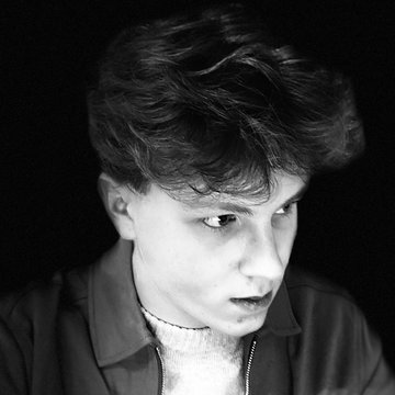 Benjamin Irvine-Capel's profile picture