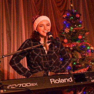 Polina Senderova's profile picture