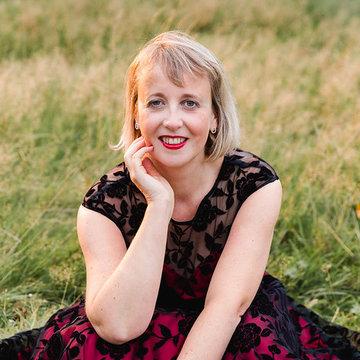 Sara Feldmann Brummer's profile picture