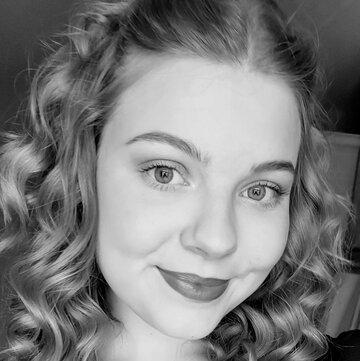 Beth Lauren's profile picture