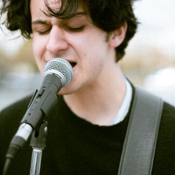 Augusto Molina's profile picture